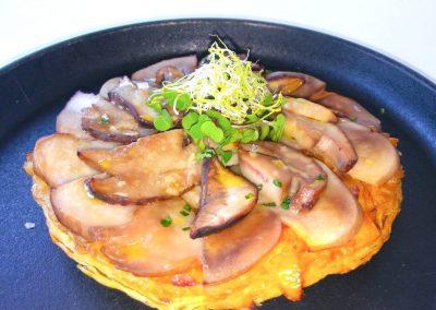 Brioche-cebon-champis