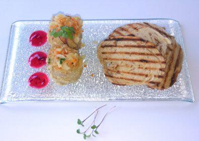foie-naranja-almendras2