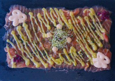tiradito-salmon2